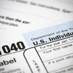 Tax Tips, Help, and Advice