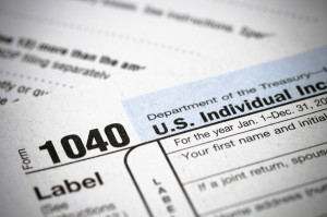 Tax Tips, Help, and Advice