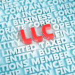 Forming a Limited Liability Company: What, Why, and How