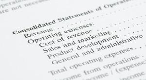 Accrual Basis Accounting vs. Cash Basis Accounting
