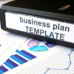 Where Can I Find a Sample Business Plan?