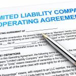 Incorporate Your Business: LLC vs. S Corporation