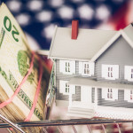 Early Mortgage Repayment: Pros and Cons