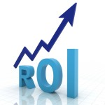 Understanding Quicken's Annual Return Calculations